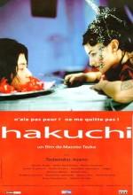 Hakuchi
