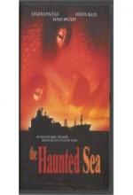 Şeytanın Denizi (1997) afişi