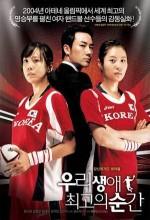Hayatımızın En Güzel Anı (2008) afişi