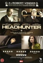 Headhunter (ı)
