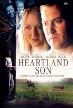 Heartland Son