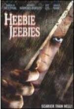 Hebbie Jeebies