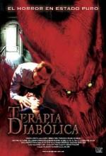 Hellborn (2003) afişi