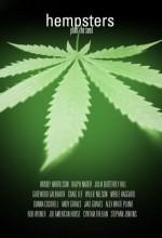 Hempsters: Plant The Seed (2008) afişi