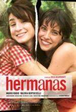 Hermanas (I)