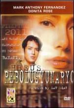 Hesus, Rebolusyunaryo (2002) afişi