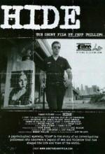 Hide (ıı) (2003) afişi