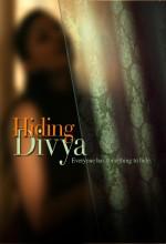 Hiding Divya (2006) afişi