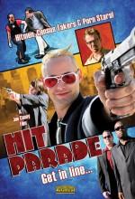 Hit Parade (ı) (2010) afişi
