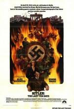 Hitlerin Son 10 Günü
