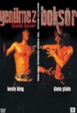 Hızlı Boksör (1997) afişi
