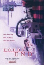 Hobbs End (2002) afişi