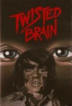 Horror High (1974) afişi