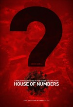 House Of Numbers (2009) afişi
