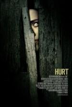 Hurt (2009) afişi