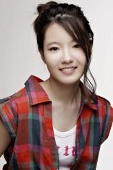 Ha Seung-ri profil resmi