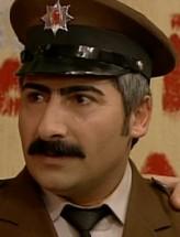 Hacı Ali Konuk profil resmi