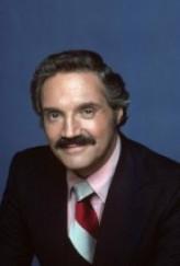 Hal Linden profil resmi