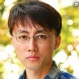 Han Cheol-soo profil resmi