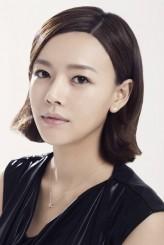 Han Joo-yeong