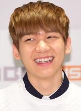 Han Sang-hyuk