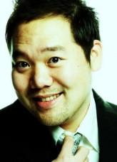 Han Seung-hyun
