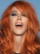 Hande Yener profil resmi