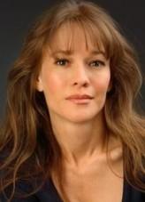 Hannah Reimann