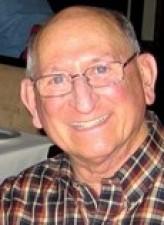 Harvey Levine profil resmi