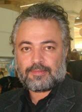 Hassan Joharchi profil resmi