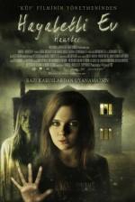 Hayaletli Ev (2013) afişi