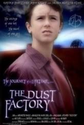 Hayatımın Yolculuğu (2004) afişi