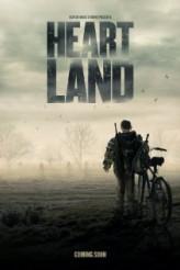 Heart Land (2013) afişi