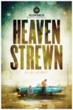 Heaven Strewn