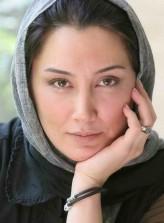 Hediye Tehrani
