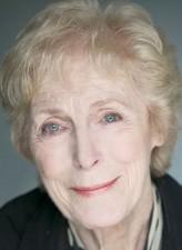 Helen Ryan profil resmi