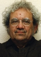 Henri Cueco profil resmi