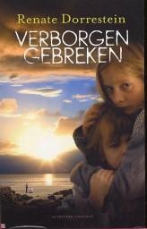 Hidden Flaws (2004) afişi