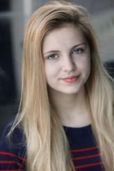 Holly Mackie profil resmi