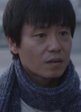 Hong Hee-yong