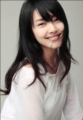 Hong In-young profil resmi