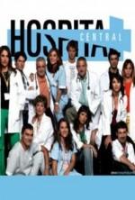 Hospital Central Sezon 2 (2000) afişi