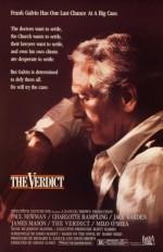 Hüküm (1982) afişi