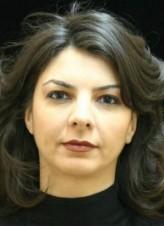 Hümay Güldağ