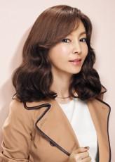 Hwang Sin-hye profil resmi