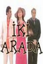 Iki Arada