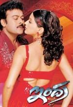 Indra (2002) afişi