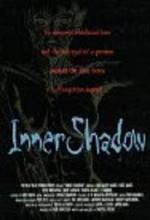 Inner Shadow (1997) afişi