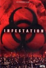 Istila(2) (2005) afişi