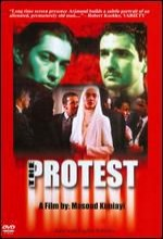 İtiraz (2000) afişi